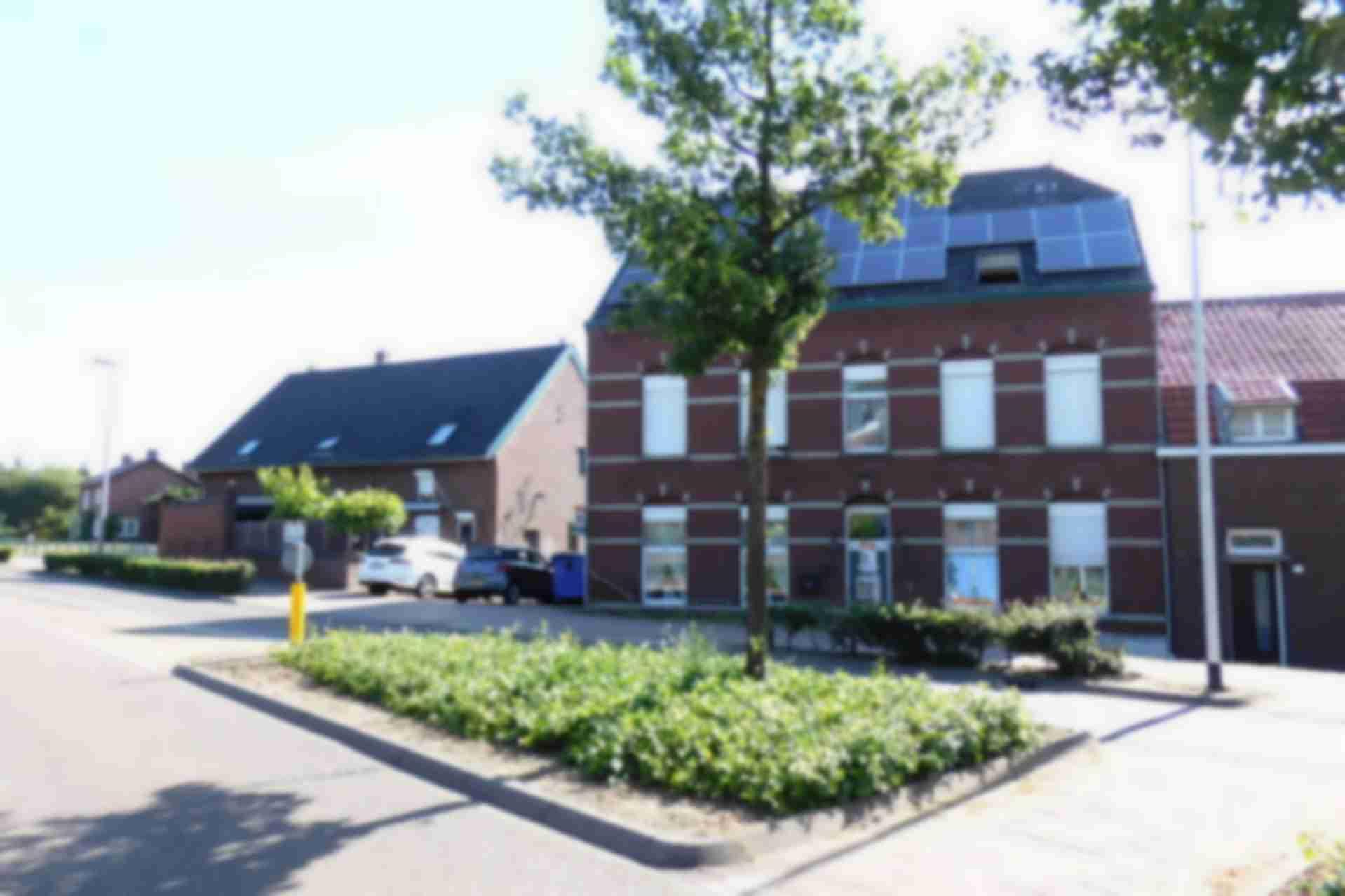 Heinsbergerweg 40