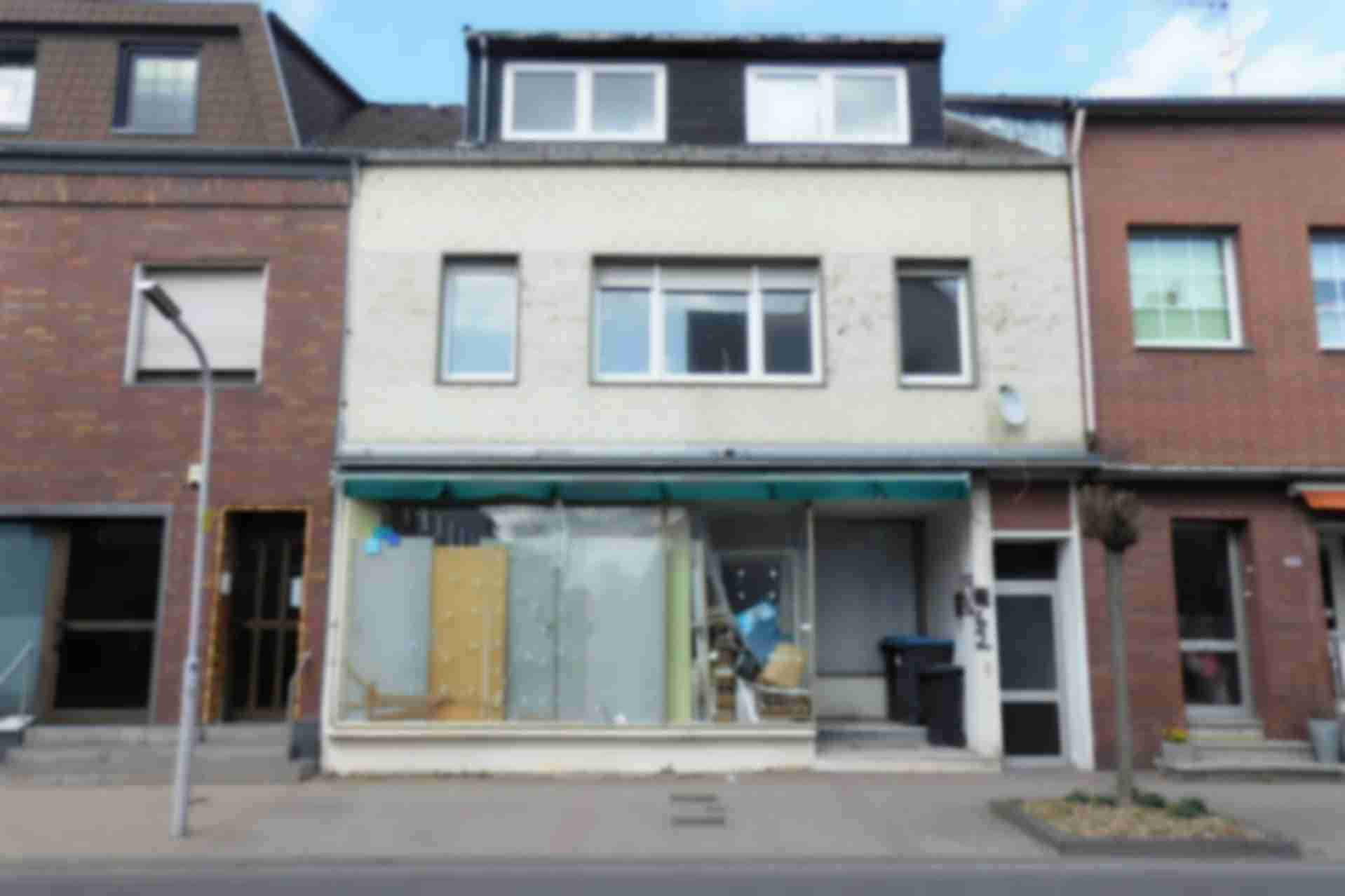 Blumenrather Strasse 62
